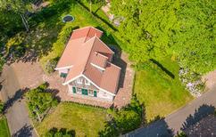 Maison de vacances 228635 pour 6 personnes , Hoge Hexel