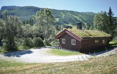Holiday home 228654 for 7 adults + 1 child in Hemsedal