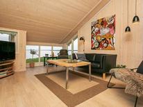 Ferienhaus 228740 für 4 Personen in Handbjerg