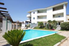 Appartamento 228780 per 4 persone in Medolino