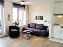 Studio 228851 pour 2 personnes , Cuxhaven-Duhnen