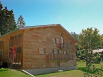 Appartement 228883 voor 6 personen in Villars-sur-Ollon