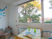 Holiday apartment 228926 for 4 persons in Bormes-les-Mimosas