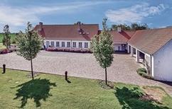 Dom wakacyjny 228944 dla 12 osób w Mommark