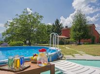 Holiday home 23056 for 9 persons in Barga
