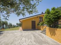 Maison de vacances 23157 pour 4 personnes , Massarosa