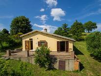 Ferienhaus 23284 für 4 Personen in Scansano