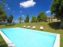 Holiday home 23585 for 9 persons in Citta di Castello