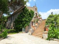 Holiday home 23705 for 8 persons in Montecelio