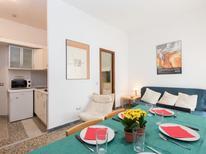 Ferienwohnung 23744 für 6 Personen in Rom – Aurelia