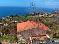 Appartamento 23985 per 4 persone in Santa Maria Di Ricadi