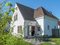 Holiday home 230538 for 4 persons in Bad Bentheim