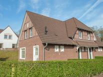 Vakantiehuis 230543 voor 6 personen in Bad Bentheim