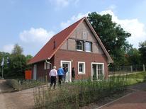 Ferienhaus 230544 für 7 Personen in Bad Bentheim