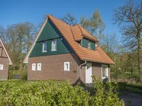 Vakantiehuis 230545 voor 7 personen in Bad Bentheim