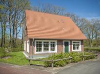 Vakantiehuis 230546 voor 9 personen in Bad Bentheim