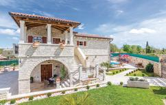 Villa 230726 per 8 persone in Modrusani