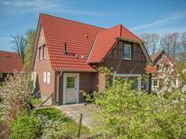 Ferienhaus 230785 für 14 Personen in Bad Bentheim