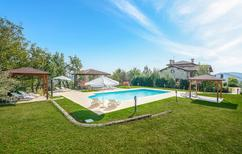 Appartement de vacances 230936 pour 4 personnes , Salsomaggiore Terme
