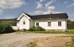 Maison de vacances 230954 pour 6 personnes , Hauggrend