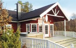 Holiday home 230957 for 4 adults + 1 child in Austad