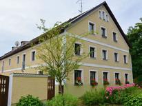 Ferienhaus 231664 für 18 Personen in Perlesreut