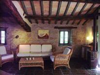 Maison de vacances 231743 pour 4 adultes + 1 enfant , Sassocorvaro