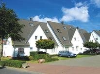 Holiday apartment 231900 for 4 persons in Zingst