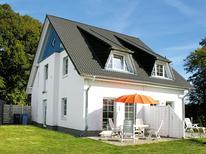 Ferienhaus 231918 für 6 Personen in Zingst