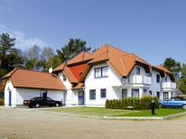 Appartamento 231919 per 4 persone in Zingst