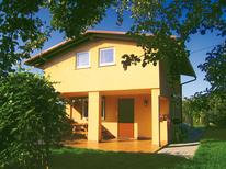 Holiday home 231983 for 4 persons in Misdroy