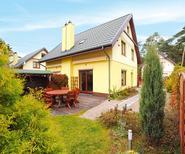 Ferienhaus 231996 für 6 Personen in Lukecin