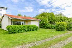Ferienhaus 232006 für 4 Personen in Sarbinowo
