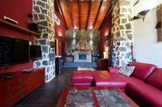 Maison de vacances 233582 pour 6 personnes , La Aldea de San Nicolás de Tolentino