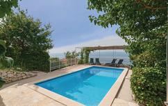 Holiday home 233638 for 4 persons in Duce