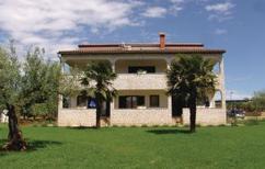 Studio 233694 für 3 Personen in Stancija Vodopija