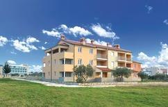 Ferienwohnung 233761 für 4 Personen in Crveni Vrh
