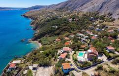 Villa 233828 per 12 persone in Bosana