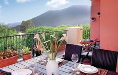 Appartement 233849 voor 5 personen in Marbella