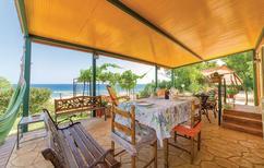 Vakantiehuis 233873 voor 4 volwassenen + 1 kind in Menfi