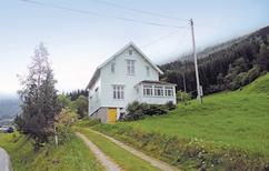 Holiday home 233890 for 8 persons in Norddal