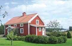 Vakantiehuis 233937 voor 8 personen in Sankt Anna