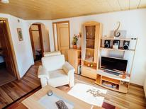 Holiday home 233983 for 3 persons in Plankenfels