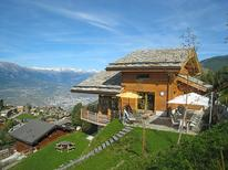 Holiday home 233993 for 10 persons in Nendaz