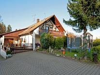 Appartement 234108 voor 4 personen in Gößweinstein-Wichsenstein