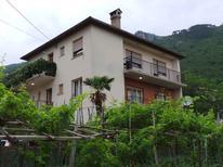 Apartamento 234171 para 8 personas en Mošćenička Draga