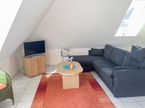 Appartement de vacances 234401 pour 4 personnes , Boltenhagen