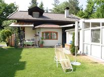 Holiday home 235320 for 8 persons in Wernberg