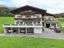 Ferienwohnung 235342 für 8 Personen in Hollersbach im Pinzgau