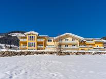 Appartement 235347 voor 6 personen in Piesendorf